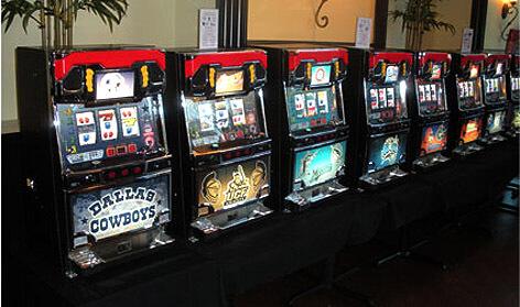 Slots in orlando florida west palm beach poker room