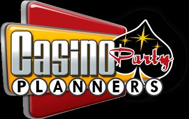 Casino Party Planners Orlando Florida